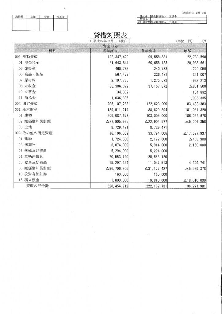 貸借対照表_ (1)
