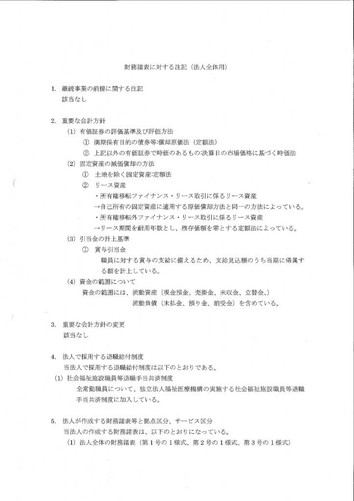H27_ 決算書類 (7)